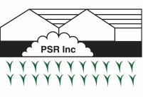 Professional Seed Research Inc.